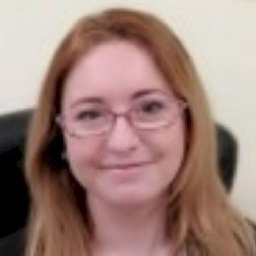 Aleksandra - Sydney: I am a graduated Italian teacher with 10+...