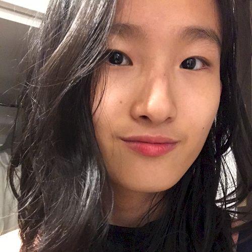 Hui - Malay Teacher in Brisbane: I can speak English, Malay, M...