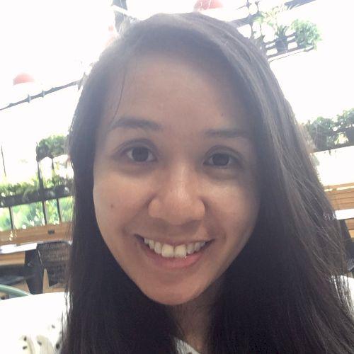 Wilhelmina - Malay Teacher in Brisbane: Hi, my name is Wilhelm...