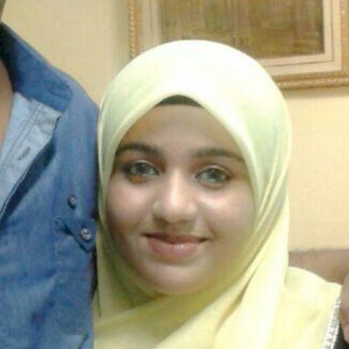 Noor Nisha - Malay Teacher in Dubai: I am a Malaysian residing...