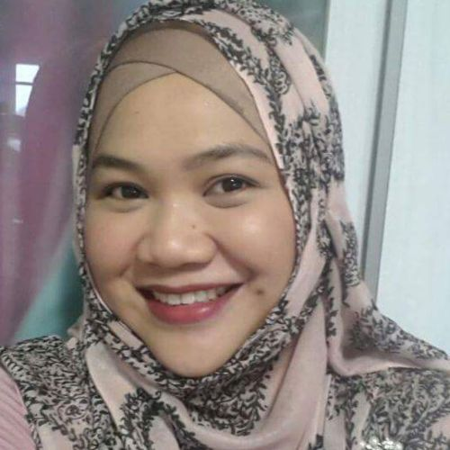 Fitri - Malay Teacher in Singapore: Hello! I am Fitri from Sin...