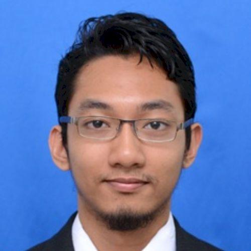 Muhammad Ikmal Hakim Bin - Malay Teacher in Wellington: I enjo...