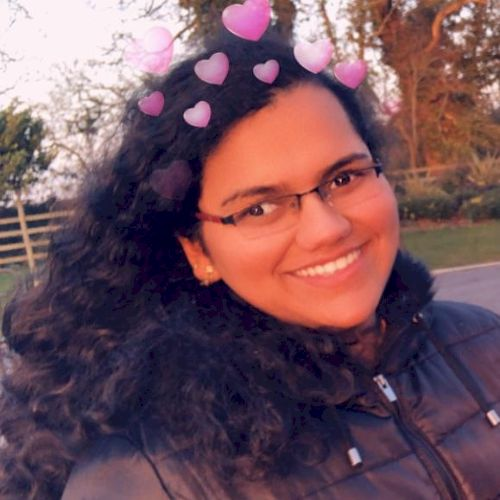 Amalendu - Malayalam Teacher in Dublin: I am a first year bach...