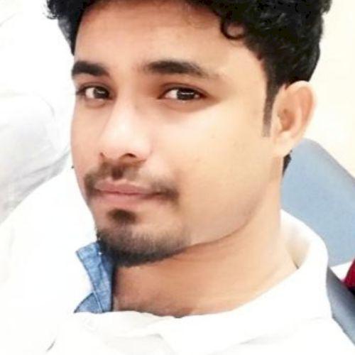 Diljith - Malayalam Teacher in Singapore: Sincere. Genuine. I ...