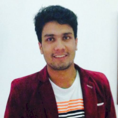Sushil - Nepali Teacher in Adelaide: I am friendly, motivated,...