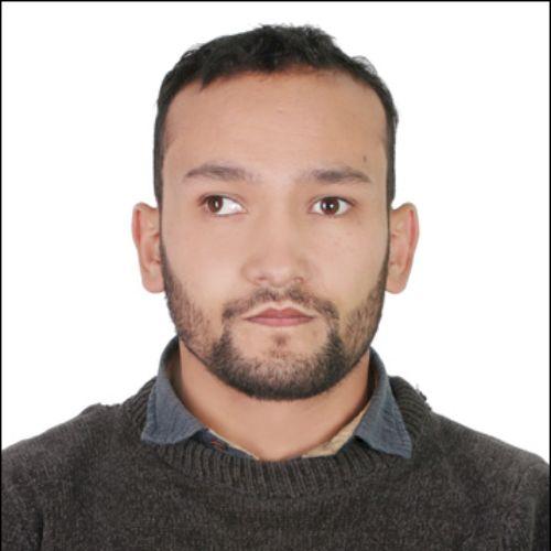 Nepali tutor near you