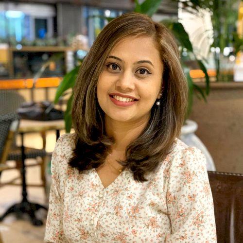 Anusha - Nepali Teacher in Sydney: Hello and Namaste 🙏 Alwa...