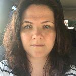 Miriam - Norwegian Teacher in City Of London: I was born and b...