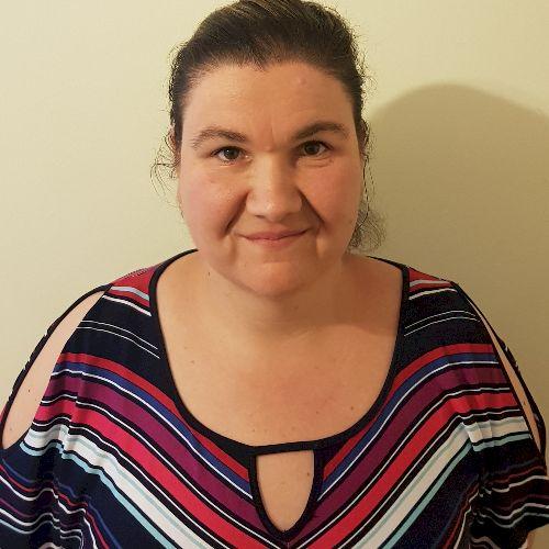 Magda - Polish Teacher in Melbourne: I am a native polish spea...