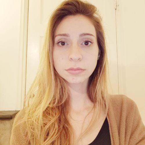 Maria - Portuguese Teacher in Amsterdam: Hello, I'm Maria La...