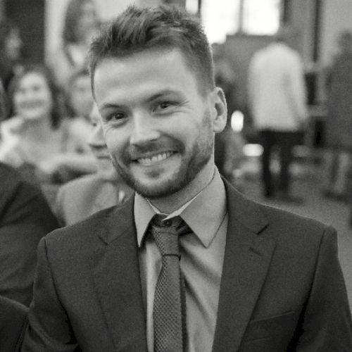 Daniel - Portuguese Teacher in Melbourne: Born in New Zealand ...