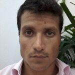 Felipe - Portuguese Teacher in Melbourne: Hello! I am Felipe f...