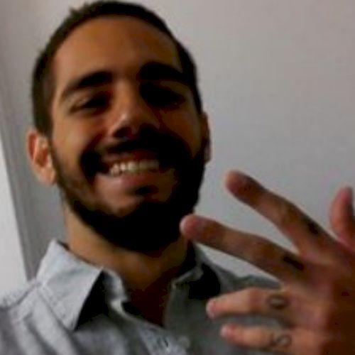 Pedro - Portuguese Teacher in Melbourne: Hello there, my name ...