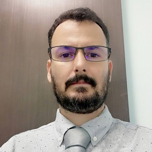 Eduardo - Portuguese Teacher in Singapore: I'm a teacher speci...
