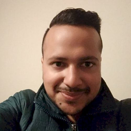 Sourav - Punjabi Teacher in Melbourne: Always prefer a good te...
