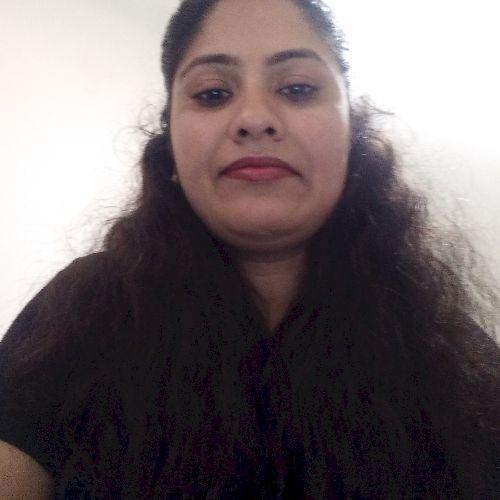 Learn Punjabi with a private teacher