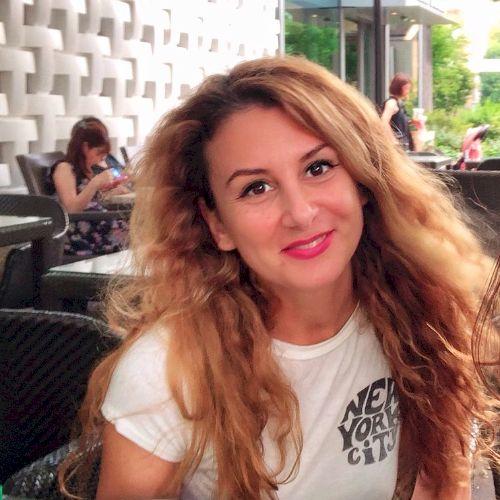 Georgia - Romanian Teacher in Kuala Lumpur: Assistant Professo...