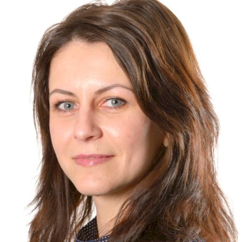 Arta - Romanian Teacher in Luxembourg: If you'd like to learn ...