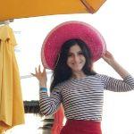 Daria - Russian Teacher in Abu Dhabi: Greetings, my name is Da...