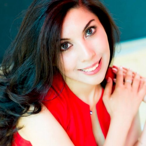 Nina - Amsterdam: I am a native Russian speaker who graduated ...