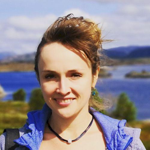 Daria - Russian Teacher in Auckland: I am fro Ukraine, current...