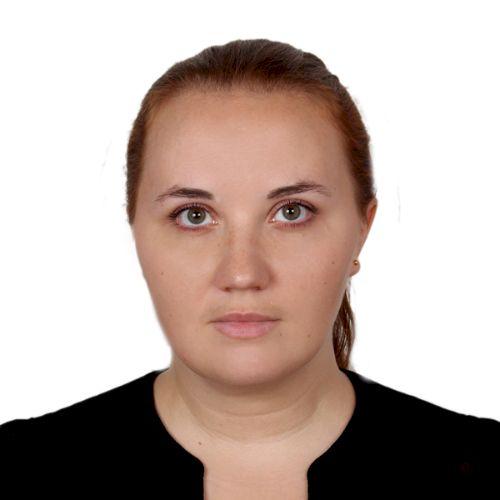 Svetlana - Bangkok: I am from Russia. I have lived in Thailand...