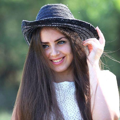 Adelina - Russian Teacher in Bruxelles: I'm a native Russian s...