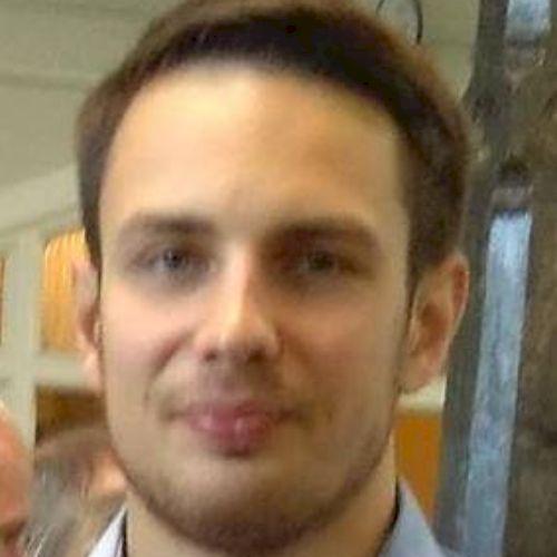 Private Russian tutor in Bruxelles