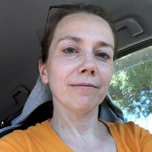 Natalia - Russian Teacher in Istanbul: I am a professional in ...