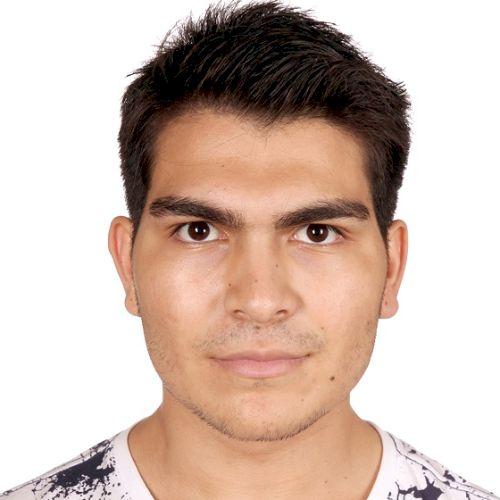 Zaur - Russian Teacher in Istanbul: My name is Zaur and I am f...