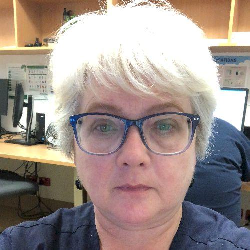 Tamara - Russian Teacher in Melbourne: Hi! My name is Tamara. ...