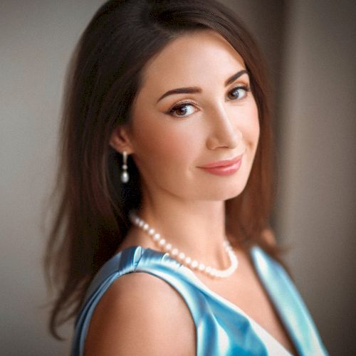 Lana - Russian Teacher in Singapore: (ONLY AVAILABLE IN PASIR ...