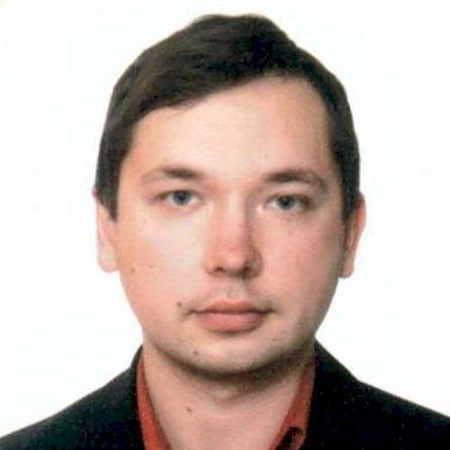 Bogdan - Russian Teacher in Tel Aviv: I am a speaker of Russia...