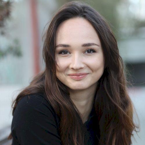 Galyna - Russian Teacher in Tel Aviv: Hi, I am a new ex-pat in...