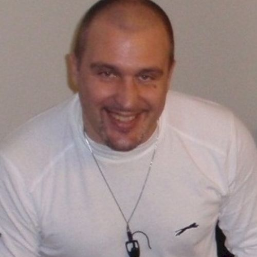 Vladimir - Russian Teacher in Tel Aviv: Hello, I'm a capoeira ...