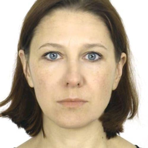 Anna - Russian Teacher in Wellington: I am a Russian native sp...