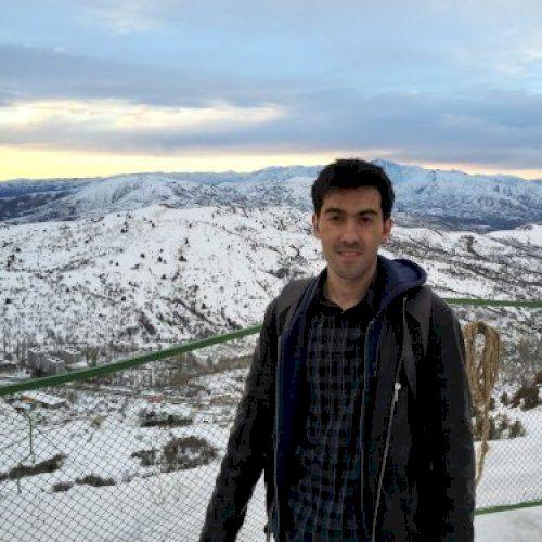 Umid - Russian Teacher in Wellington: Hello dear learners. I�...