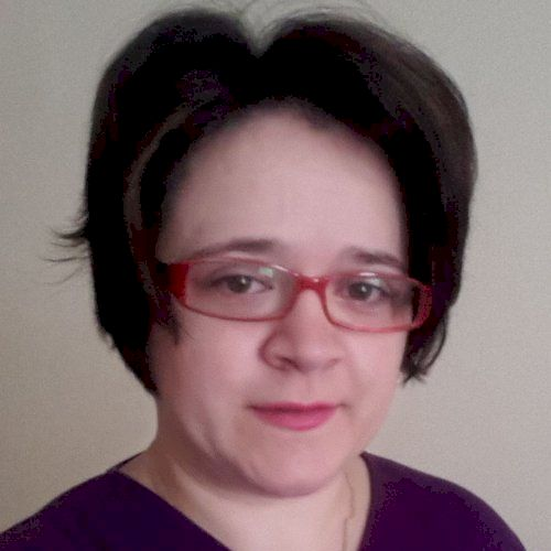 Dusana - Serbian Teacher in Melbourne: My name is Dusana, 35 y...