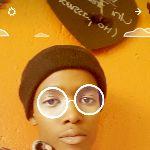 Omolemo - Johannesburg: Hello, my name is Omolemo! I'll give y...