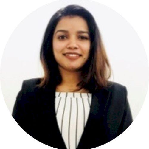 Rajitha - Sinhala Teacher in Darwin: I am a fun and energetic ...