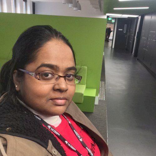 Nim - Sinhala Teacher in Melbourne: Native Sinhala speaking tu...