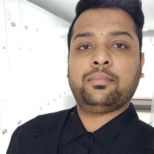 Shan - Sinhala Teacher in Perth: I'm a Srilankan who can narra...