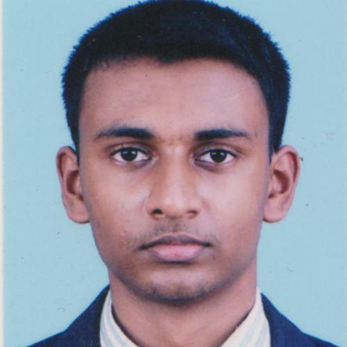 Rivindu - Sinhala Teacher in Sydney: A university student from...