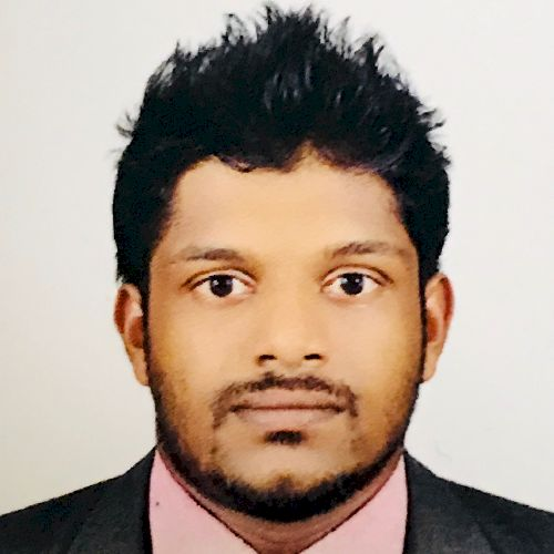 Udara - Sinhala Teacher in Tokyo: Currently, I'm residing in...