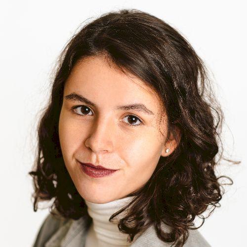 Sara - Slovak Teacher in Copenhagen: The best way to learn a l...
