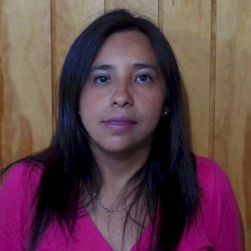 Ana - Brisbane: I'm international students. In this moment I'm...