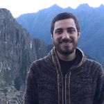 Dario - Spanish Teacher in Melbourne: Hi! My name is Dario I a...