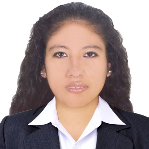 Estefany - Spanish Teacher in Brisbane: Hello! My name is Este...