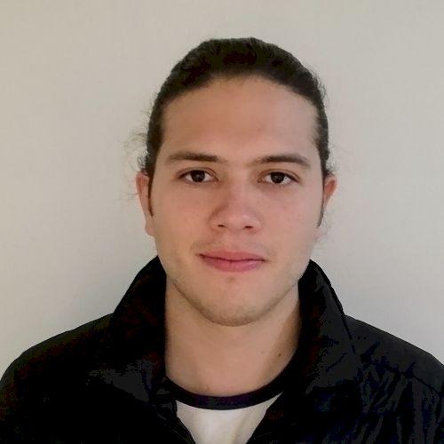 Francisco - Brisbane: I'm currently studying the Master of Tou...