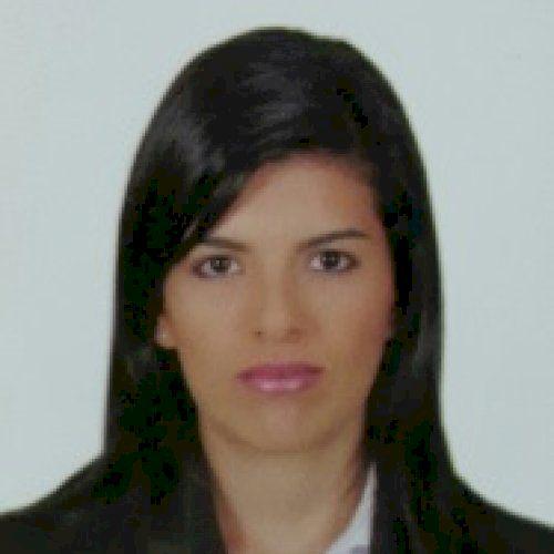 Jennifer - Brisbane: I am Jennifer, from Colombia, I am lookin...